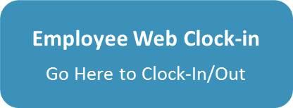 Carolina Accounting | Timekeeping Web Employee Login