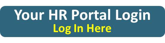 HR Portal Login Image1