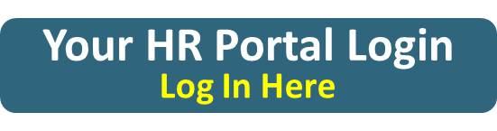 HR Portal Login Image1