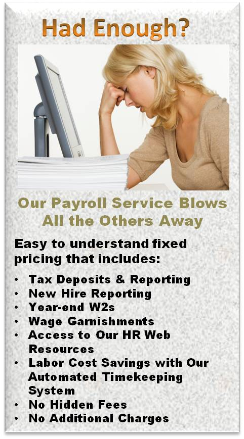 Payroll Services-image