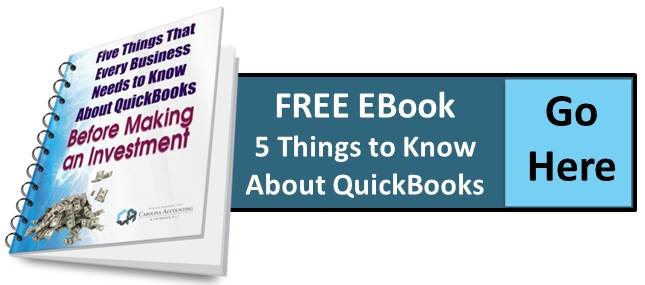 Why Hate QuickBooks EBook