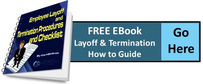 CTA Termination Guide Image