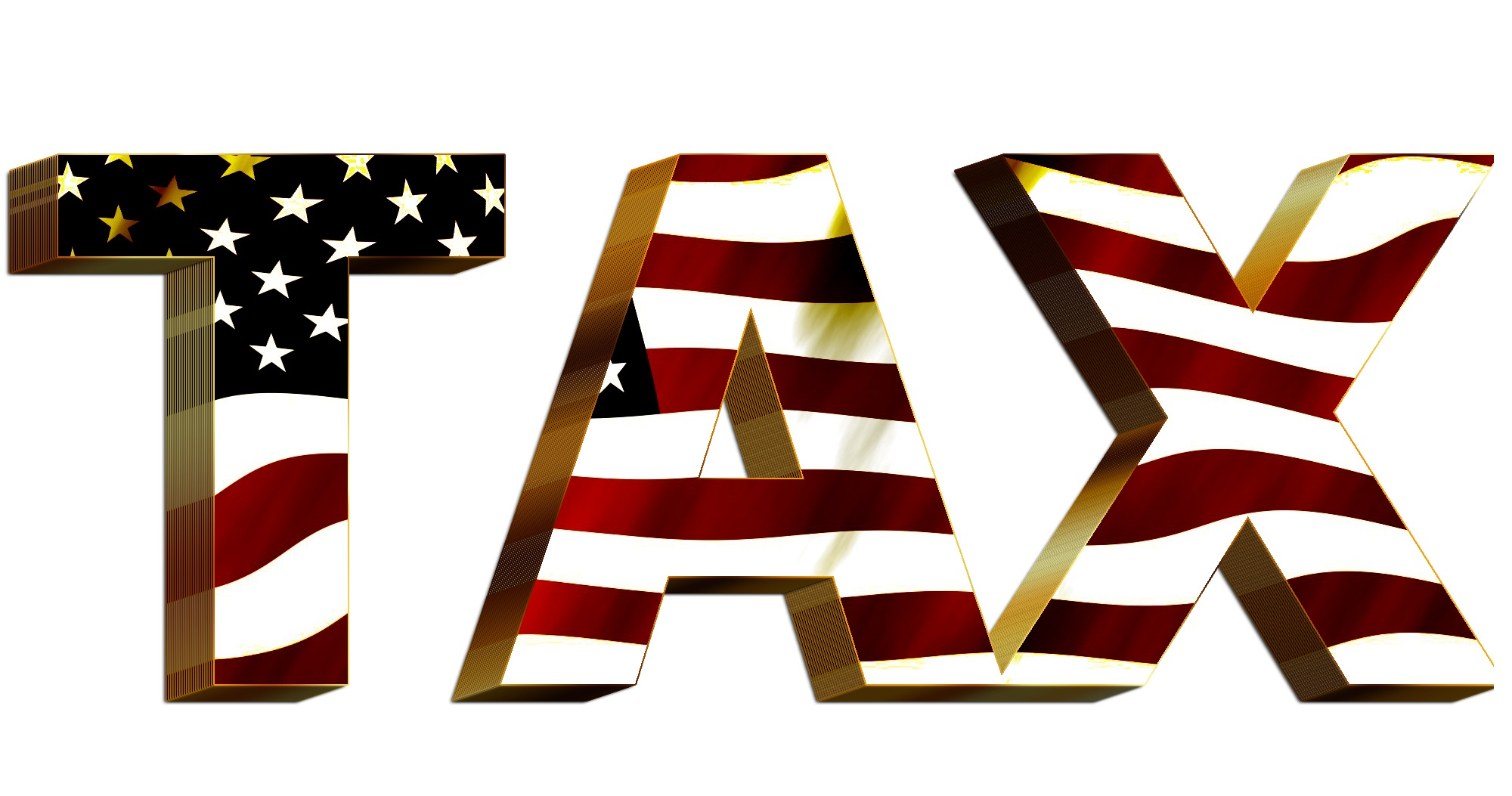 Payroll Taxes Graphic Image